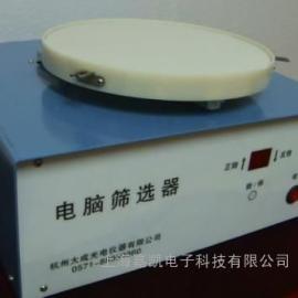 JJSD 电动筛选器