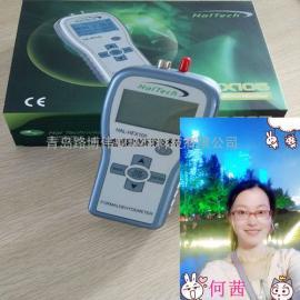 零售上海地域火遍国内的阿尼林查看仪 HFX105室内装修阿尼林检测