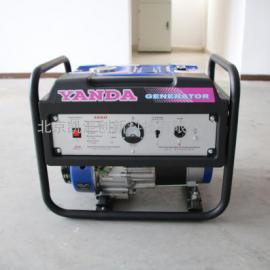 凯汇成 Y3660 小型汽油发电机