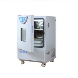 上海一恒 双层恒温振荡器 THZ-98AB 实验医用数显培养摇床