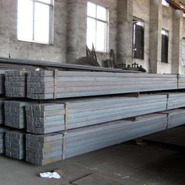 云南扁钢Q235B市场最低价 昆明扁钢规格型号