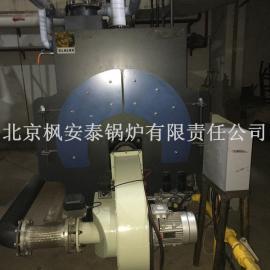 北京1吨燃气全预混冷凝低氮锅炉参数价格