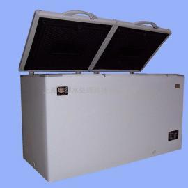 BL系列防爆卧式冰柜