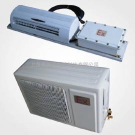 BFF(R)系列防爆分体挂壁式空调
