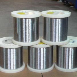 不锈钢氢退丝
