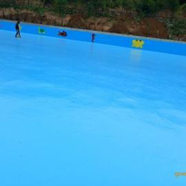 泳池涂料厂家自产自销