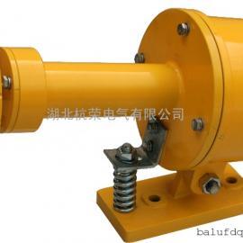 供应输送设备DHJY-II皮带打滑检测装置厂家