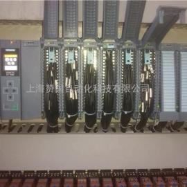 西门子PLC模块6ES7522-1BH10-0AA0