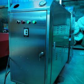 蒸汽洗车机,移动蒸汽洗车机,环保洗车设备,环保洗车设备