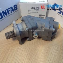 哈威K60N-084RDN 泵[现货]