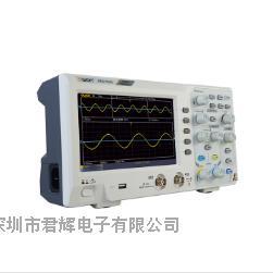 NDS1022S便携示波器深圳代理商