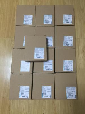 西门子软启动器代理商上海分销商