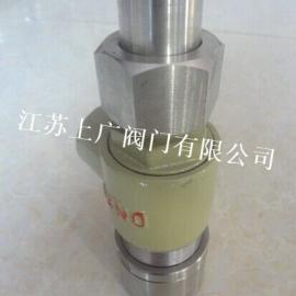 ��簧微�⑹酵饴菁y安全�yA21F-16C