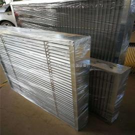 铝合金挡水板生产厂家