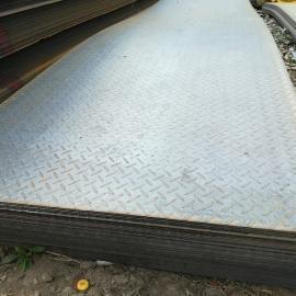 供应: 昆明攀钢钢板经销商/批发价格