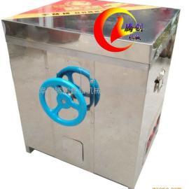 新不锈钢六面燃气蛋卷机价格,做蛋卷配方,六面循环蛋卷机