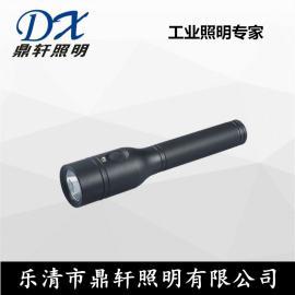 现货JW7630充电防爆强光电筒价格