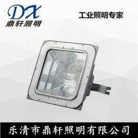 NFC9100-150W金卤光源加油站棚顶灯批发价
