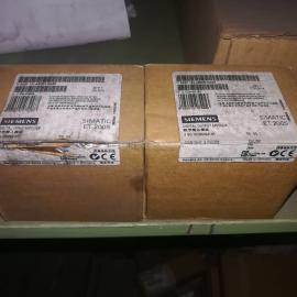 西门子6GK1561-1AA01通讯卡