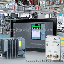 西门子电源6EP1334-3BA10代理商
