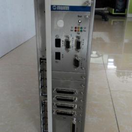 NUM伺服驱动器维修
