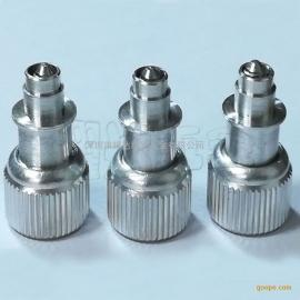 现货批发弹簧螺钉PF52-M3-0,PF52-M3-1,PF50-M3.5-0,PF50-M3.5-1