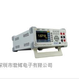NDM3041台式数字万用表深圳代理商