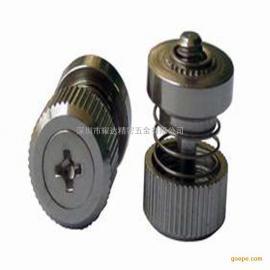 郑州厂家批发松不脱螺钉PF32-M3-16、PFS31-440-16、PF31-M4-16