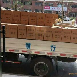 小型车用尿素设备生产线 车用尿素设备厂家通辽汇河机械设备