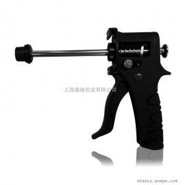 进口Vector灭蟑螂胶饵用常规胶饵枪