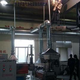 亳州废气处理厂家放心合作
