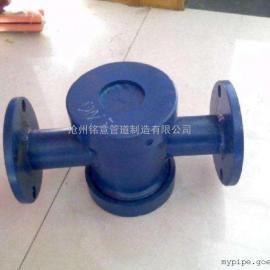 水流指示器DN150_规格型号MI1.0C12P150
