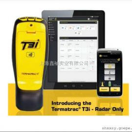 T3i白蚁探测仪 无线蓝牙连接 便携式参数测量仪代理商