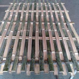 【云南钢景公司】昆明竹跳板价格、云南巧家竹跳板厂家直销