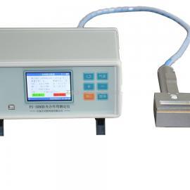 FS-3080D高精度植物光合仪