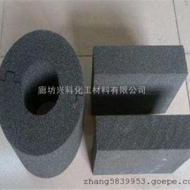 万宁橡塑保温材料生产厂家