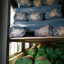 嘉兴b1级橡塑板生产厂家