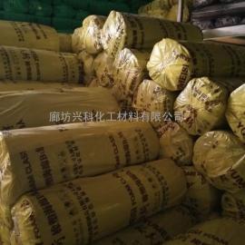 橡塑保温_大同b1级橡塑管厂商