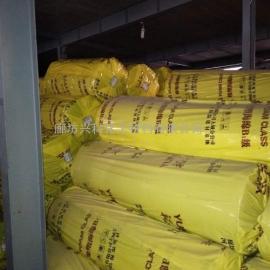 密山橡塑棉保温生产厂家