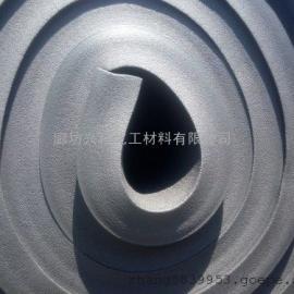 吴江b1级橡塑_橡塑板_橡塑管多少钱