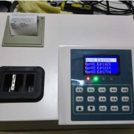 LB-200型COD快速测定仪 价格优惠