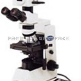 河北荧光显微镜