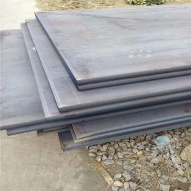 昆明钢板价格