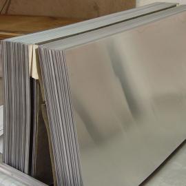 昆明铝板经销商 昆明铝板价格