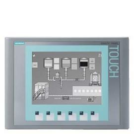 西门子6AV2124-1JC01-0AX0型号及规格