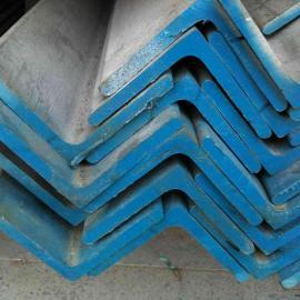 云南角钢Q235B规格型号 昆明角钢规格型号
