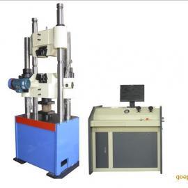 螺丝螺栓万能试验机 膨胀螺栓u型螺栓试验机