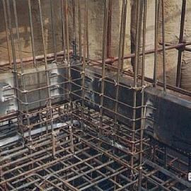 昆明止水钢板价格/昆明止水钢板厂家报价