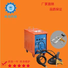 供��DN3手持式�c焊�C 箱�w柜�w�c焊�C 便�y式�c焊�C �蚊纥c焊�C
