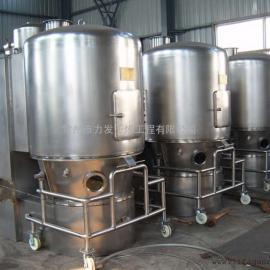 酚醛树脂烘干机/常州树脂干燥机报价